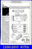 Ganchillo Artistico n 127-top-018-jpg