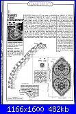 Ganchillo Artistico n 127-top-019-jpg