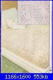 Ganchillo Artistico n 127-top-023-jpg