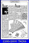 Ganchillo Artistico n 127-top-024-jpg