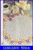Ganchillo Artistico n 127-top-027-jpg