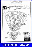 Ganchillo Artistico N 128-top-003-jpg