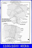 Ganchillo Artistico N 128-top-004-jpg