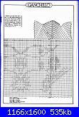 Ganchillo Artistico N 128-top-006-jpg