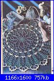 Ganchillo Artistico N 128-top-009-jpg