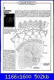 Ganchillo Artistico N 128-top-010-jpg