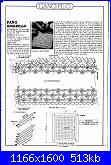 Ganchillo Artistico N 128-top-012-jpg