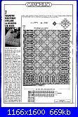 Ganchillo Artistico N 128-top-018-jpg