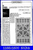 Ganchillo Artistico N 128-top-025-jpg