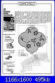 Ganchillo Artistico N 128-top-026-jpg