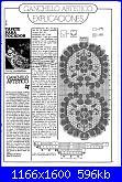Ganchillo Artistico N 130-top-002-jpg