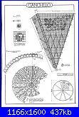 Ganchillo Artistico N 130-top-004-jpg
