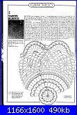 Ganchillo Artistico N 130-top-005-jpg