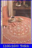 Ganchillo Artistico N 130-top-009-jpg