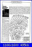 Ganchillo Artistico N 130-top-010-jpg