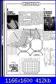 Ganchillo Artistico N 130-top-011-jpg