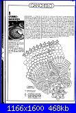Ganchillo Artistico N 130-top-013-jpg