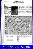 Ganchillo Artistico N 130-top-021-jpg
