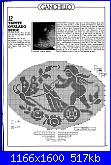 Ganchillo Artistico N 130-top-024-jpg