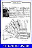 Ganchillo Artistico N 130-top-026-jpg