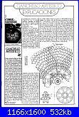 Ganchillo Artistico N 132-top-001-jpg