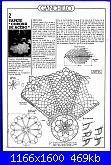 Ganchillo Artistico N 132-top-002-jpg