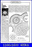 Ganchillo Artistico N 132-top-003-jpg
