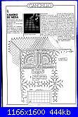 Ganchillo Artistico N 132-top-004-jpg