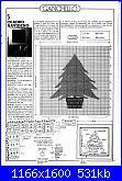 Ganchillo Artistico N 132-top-009-jpg
