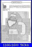 Ganchillo Artistico N 132-top-010-jpg