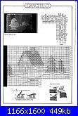 Ganchillo Artistico N 132-top-011-jpg