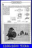 Ganchillo Artistico N 132-top-012-jpg