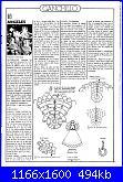 Ganchillo Artistico N 132-top-019-jpg