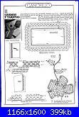 Ganchillo Artistico N 132-top-022-jpg