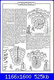 Ganchillo Artistico N 132-top-025-jpg
