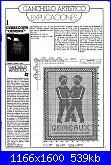 Ganchillo Artistico N 134-top-001-jpg