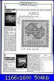 Ganchillo Artistico N 134-top-002-jpg