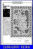 Ganchillo Artistico N 134-top-003-jpg