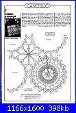 Ganchillo Artistico N 134-top-008-jpg