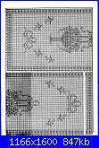 Ganchillo Artistico N 134-top-010-jpg