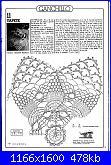 Ganchillo Artistico N 134-top-016-jpg