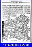 Ganchillo Artistico N 134-top-018-jpg