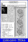 Ganchillo Artistico N 134-top-024-jpg