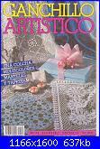 Ganchillo Artistico N 135-top-jpg