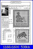Ganchillo Artistico N 135-top-003-jpg