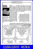 Ganchillo Artistico N 135-top-004-jpg