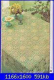 Ganchillo Artistico N 135-top-008-jpg