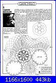 Ganchillo Artistico N 135-top-009-jpg