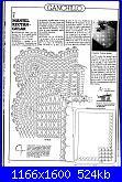 Ganchillo Artistico N 135-top-010-jpg