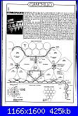 Ganchillo Artistico N 135-top-012-jpg